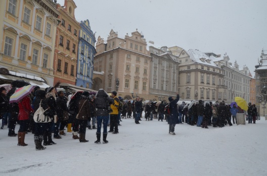 touristsprague