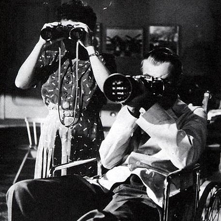 rear_window