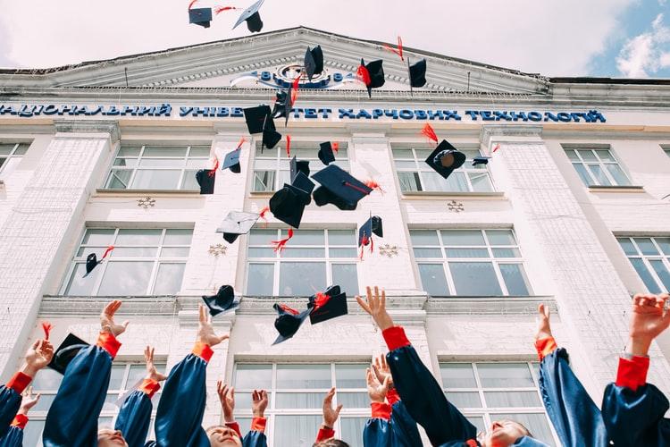rogor_vikidot_diplomi